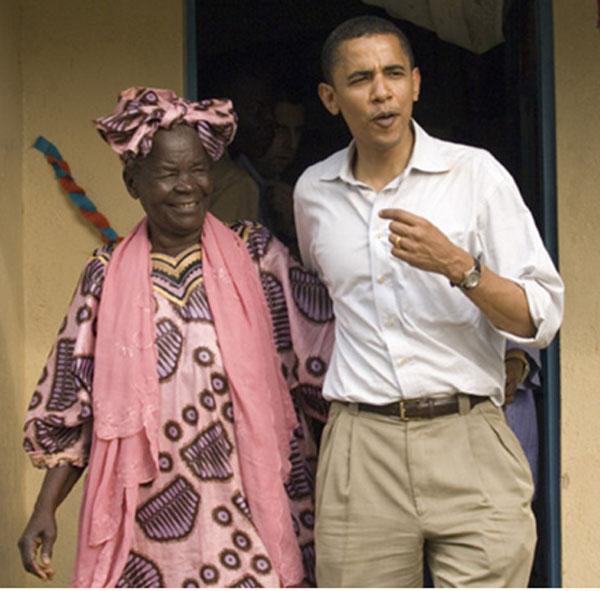 Photo courtesy of Marsat Onyango Obama.