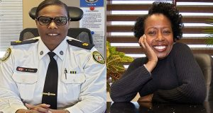 """Toronto Police Launches """"Know Your Rights"""" Campaign"""