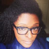 Anti-Black Racism On Canadian University Campuses Robs Us All -- Kristin Moriah