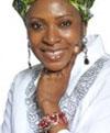 Black Studies In Canadian Universities -- Afua Cooper
