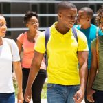 Adding Black studies to university curricula in Canada has been an upward battle. Photo credit:  (c) Can Stock Photo / michaeljung