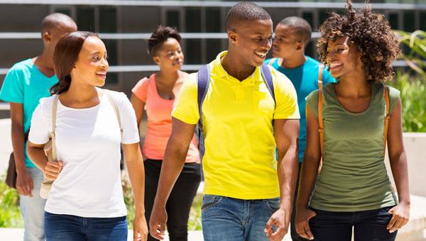 Professor Afua Cooper: My 30-Year Effort To Bring Black Studies To Canadian Universities Still An Upward Battle