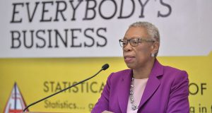 Jamaica Reduces Imports In 2020