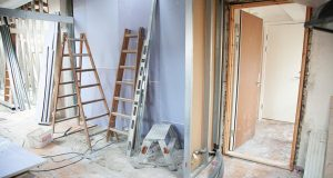 Renovating Your Home Could Ruin Your Relationship……But It Doesn't Have To