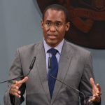 Jamaica Government Expands Allowable Foreign Assets For Investment