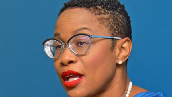 New Barbados-IDB Joint Tourism Initiative Launched