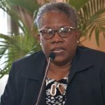 Barbados Education Ministry To Monitor Students Affected By COVID Scare