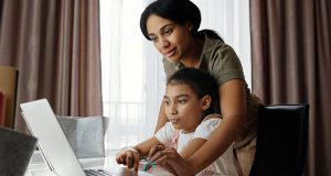 Putting An End To The Cycle Of Bad Money Management Habits In Black Families