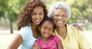Lessons Our Mothers Taught Us