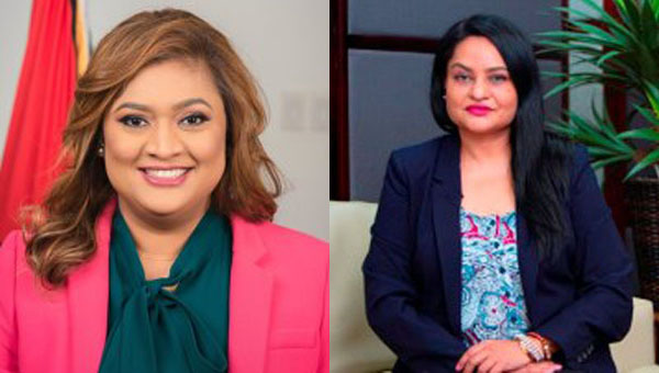 Are Guyana's Education And Human Services/Social Security Ministers Re-Victimizing Abuse Victims?