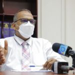 Auditors In Guyana Find Over $1 Billion In Expired Drugs And Medical Supplies In Regional Bonds, Reveals Health Minister