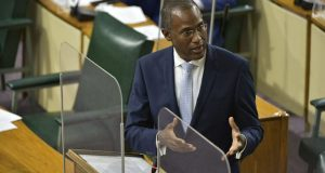 Jamaican Government Allocates $321 Million To Purchase Digital Devices For Needy Students