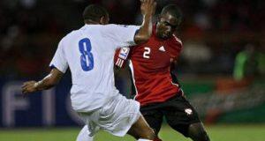 Former Trinidad National Footballer, Clyde Leon, Passes; Sport Minister Extends Condolences