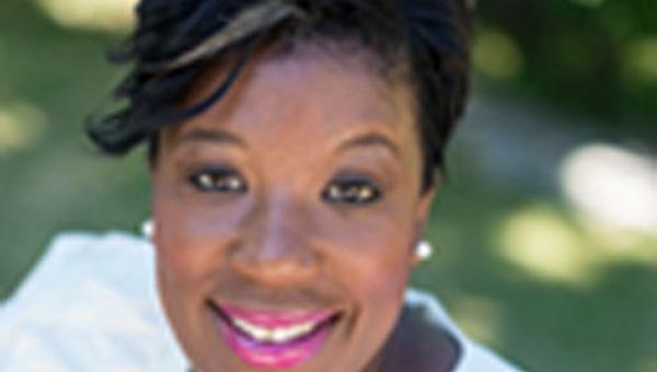 York Region School Board Appoints Head Of Its Anti-Black Racism Strategy