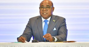 Jamaica Calls On Region To Redouble Efforts For Revival Of Tourism