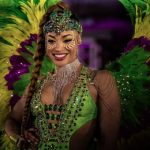 Lateisha Williams. Photo contributed.