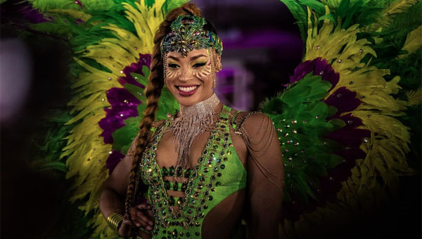 No Toronto Caribbean Festival Parade This Year, But The Show Goes On