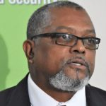 Barbados Minister of Agriculture and Food Security, Indar Weir, is calling for a critical analysis into sizeable price increases.