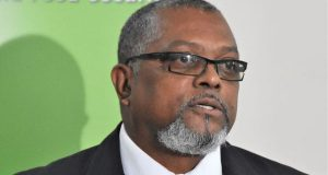 Agriculture Minister Calls For Price Analysis Of Rising Costs In Barbados