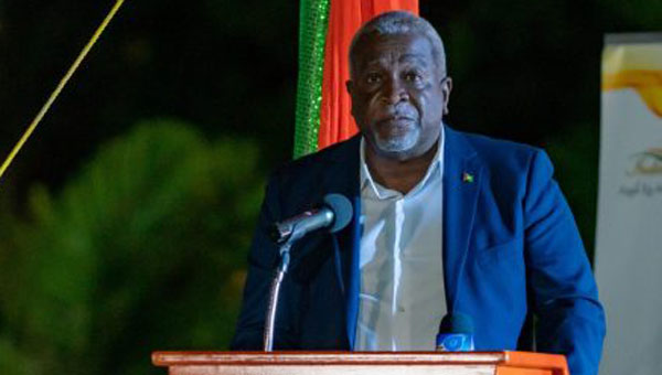India's Culture Transcends Race In Guyanese' Daily Life, Says Prime Minister