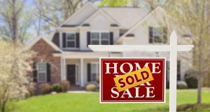 Canadian Home Sales Continued To Decline Last Month
