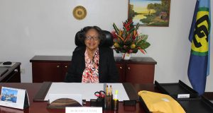 CARICOM Congratulates Trinidad And Tobago On Its 59th Independence Anniversary