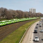 Photo credit: contributed by Metrolinx.