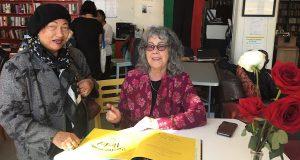Black And Caribbean Book Affair Celebrates Imagination